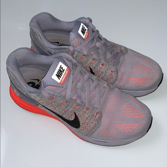 Nike Shoes | Nike Lunarglide 7 Womens